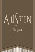 logo-124-austin-pizzeria-forno-a-legna-pizze-antipasti-prodotti-tipici-sant-agostino-sassi-matera