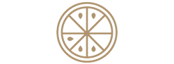 icona-pizza-austin-pizzeria-forno-a-legna-pizze-antipasti-prodotti-tipici-sant-agostino-sassi-matera